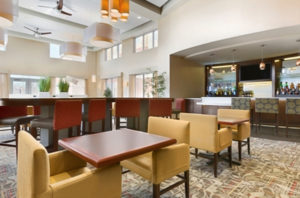 Homewood Suites By Hilton, Pennsylvania