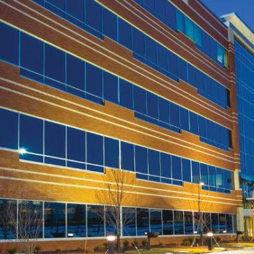 Westpointe Corporate Center Five