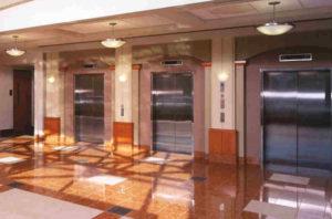 Westpointe Corporate Center One
