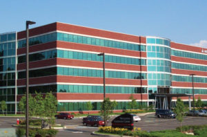 Westpointe Corporate Center Two